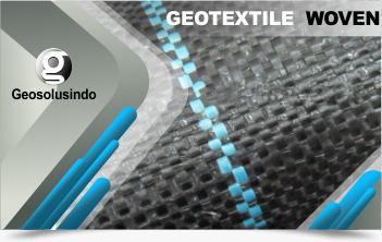 daftar harga geotextile non woven maupun woven
