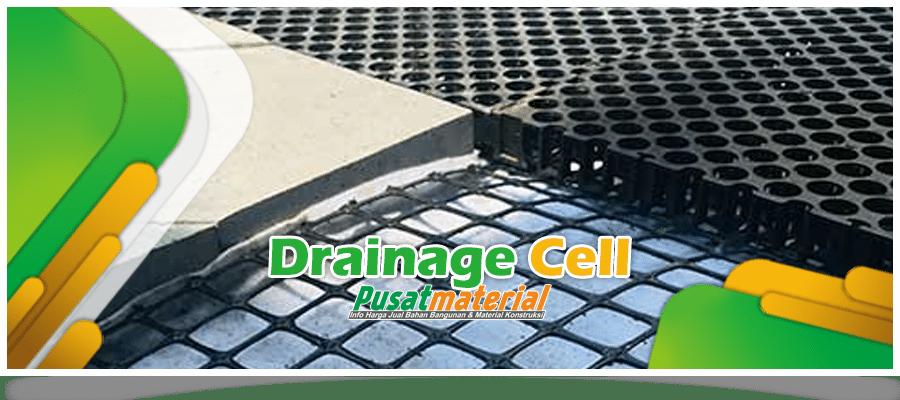 Informasi Toko Yang Jual Drainage - Versi Cell
