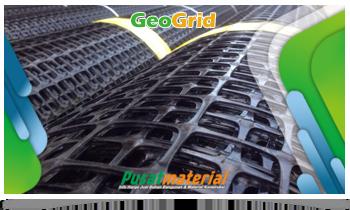 Hasil Telusur Hasil web Jual Geogrid Biaxial & Uniaxial, Cek Spesifikasi & Harga Geogrid - Jual Geogrid Perkuatan Tanah Longsor