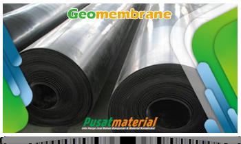 Geomembrane HDPE – Jual Geomembrane Murah - Jual-Geomembrane-HDPE-LDPE-Semua-Ukuran-Dan-Ketebalan