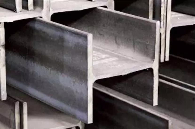 Jual Besi H Beam per Batang Harga Terbaru Tahun Ini