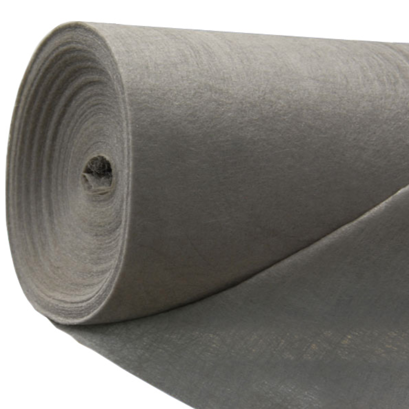 Spesifikasi produk Geotextile Berdasarkan Gramasi dan Jenisnya