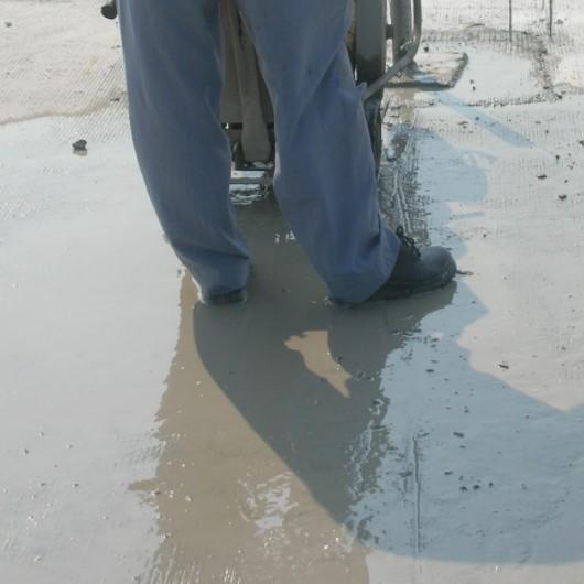 Geotextile curing beton, Semua Gramasi