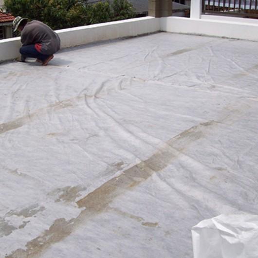 Geotextile fabric, Pejelasan lengkap dari ahlinya