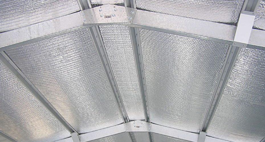 Aluminium Foil Di Bandung, Penggunaan dan Jenisnya