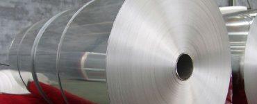 Aluminium Foil Makassar, Harga Terbaik