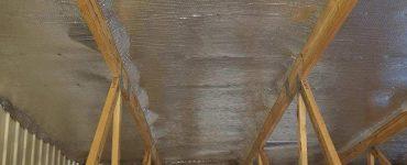 Aluminium Foil Jakarta Kualitas SNI