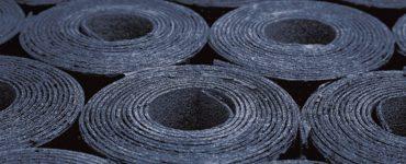 Bitumen Spesifikasi Ukuran & Harga