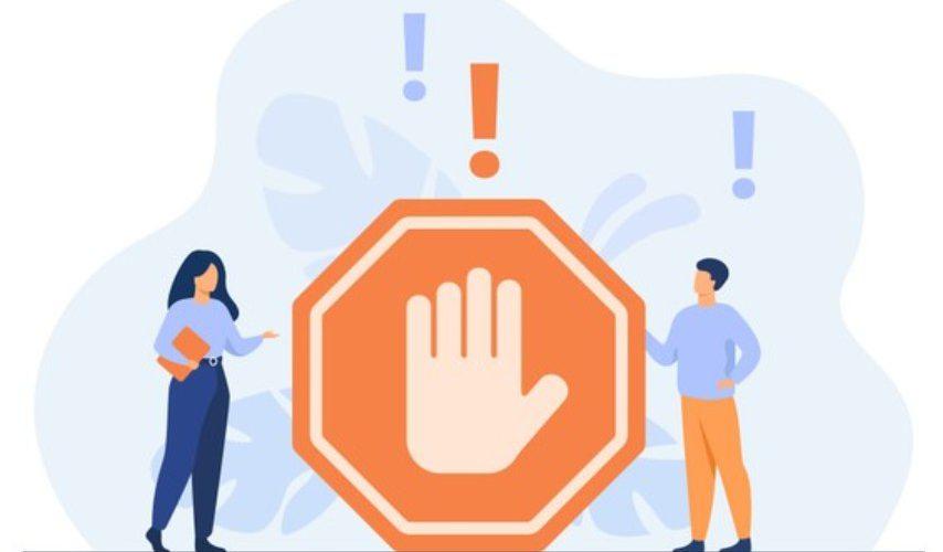 Daftar Perusahaan Kontruksi Yang Di Blacklist Tips & Istilah Dalam Konstruksi Bangunan