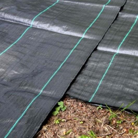 Geotextile Woven Fabric, Pejelasan lengkap dari ahlinya