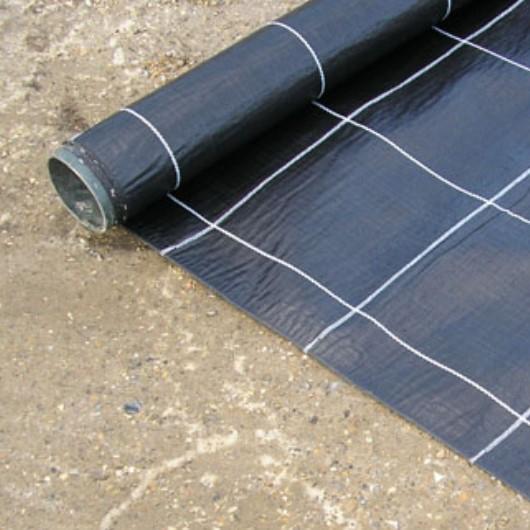 Geotextile Woven Harga, Terlengkap