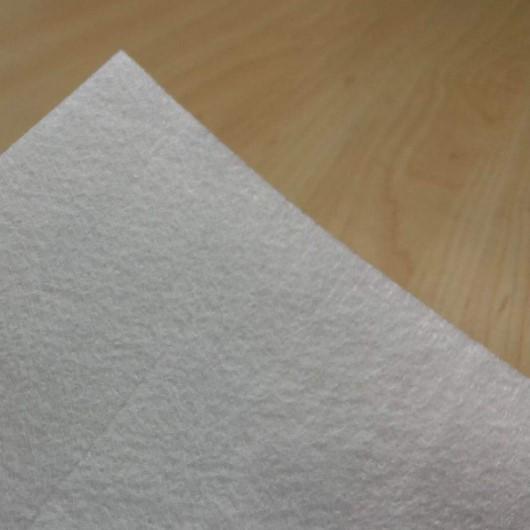 Geotextile Woven vs Non Woven, Pejelasan lengkap dari ahlinya