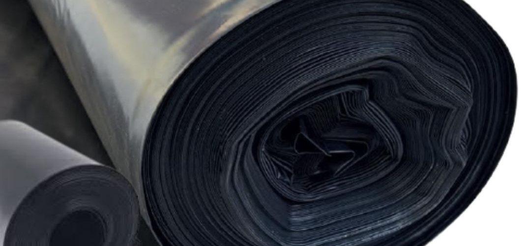 Jasa Penyambungan Geomembrane Spesifikasi, Ukuran & Harga