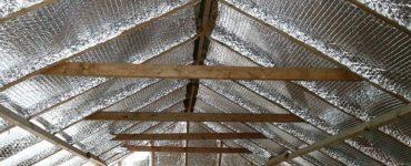 Jual Aluminium Foil Makassar Produk kualitas Dunia
