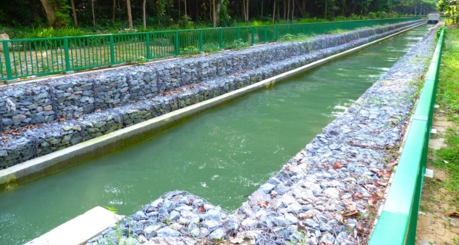 Kawat Bronjong Makassar Dapatkan Hanya di Sini!