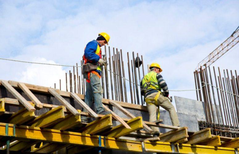 Konstruksi Bangunan Tips & Istilah Dalam Konstruksi Bangunan
