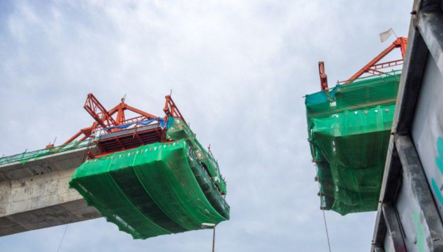 Konstruksi Jembatan Ketahui Seluk-beluk Konstruksi Jembatan!