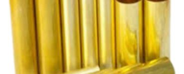 Kuningan dan Daftar Produk, Ukuran Serta Spesifikasi