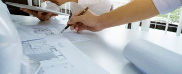 Manajemen Konstruksi Pengertian, Tips, Dan Tahapan