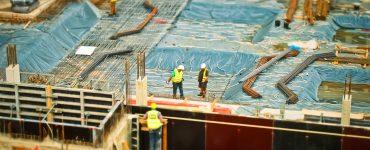 Material Kontruksi Ciri-ciri Material Konstruksi Yang Berkualitas